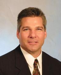 Insurance Agent Bruce Hoerner