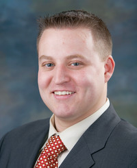 Insurance Agent Jim Flanagan