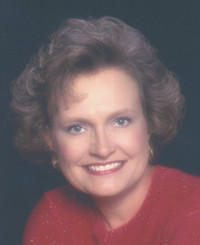 Insurance Agent Ann Bandy