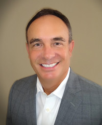 Insurance Agent Jeff Herman