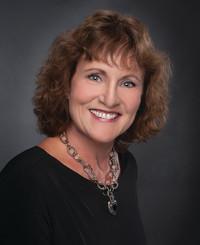 Insurance Agent Joy Morse
