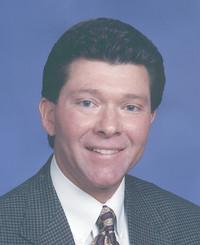 Insurance Agent Bob Meistering