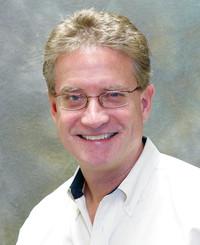 Insurance Agent Doug Nofzinger