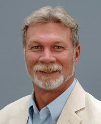 Agente de seguros Ray Rooney