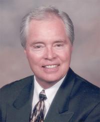 Insurance Agent Larry Beeman