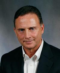 Insurance Agent R J Bergstrom