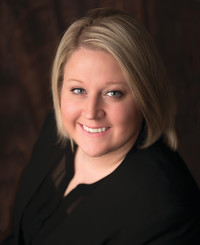 Agente de seguros Melissa Elmore
