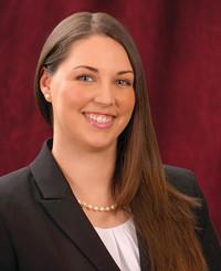 Insurance Agent Tara Harris
