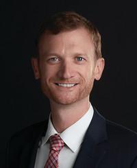 Insurance Agent Dan Ritzenthaler