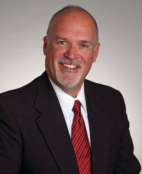 Agente de seguros Scott Rollins