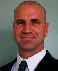 Agente de seguros David Elles
