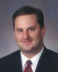 Insurance Agent Steve Krokstrom