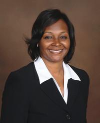 Agente de seguros Shantorra Owens