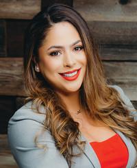 Agente de seguros Claudia Salas