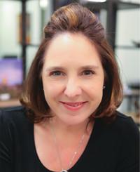 Insurance Agent Michelle Boley