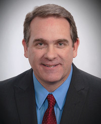Insurance Agent Scott Sinotte