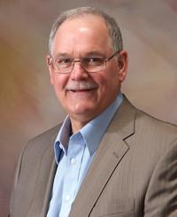 Insurance Agent Dave Mahlik