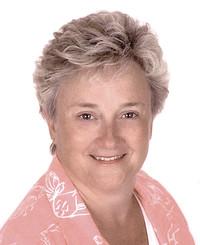 Insurance Agent Bonnie Kilburn