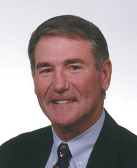 Insurance Agent Bob Bigley