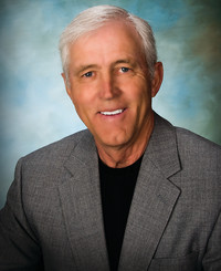 Insurance Agent Tom Reisdorph