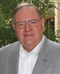 Insurance Agent Greg Pearson