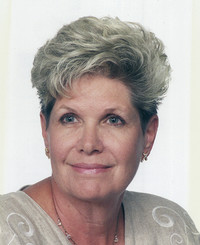 Insurance Agent Carol Uhler