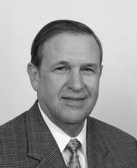 Insurance Agent Ron Logan