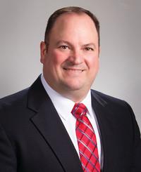 Insurance Agent Tom LaChance
