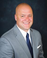Insurance Agent Danny Larimore