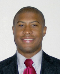 Insurance Agent Timothy Williams
