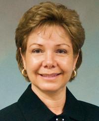 Insurance Agent Blanca Kerschen