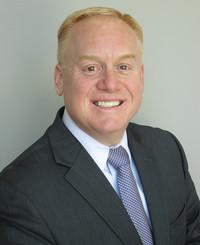 Agente de seguros Bob Hohman