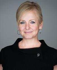 Heather Woodson