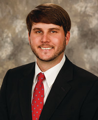 Insurance Agent Lee Towns