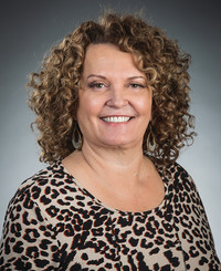 Agente de seguros Paula Koroso