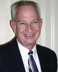 Insurance Agent Darrell Kaye