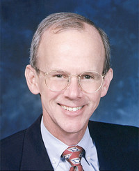 Insurance Agent Jim Estep