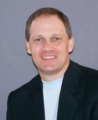Insurance Agent Jim Wagner