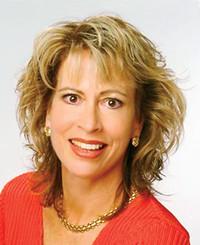 Insurance Agent M. Lynn Osler