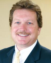 Insurance Agent Todd Hufstetler