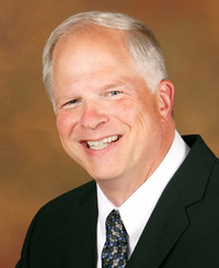 Agente de seguros Steve Rich