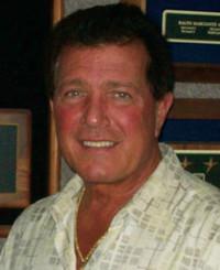 Insurance Agent Ralph Marciante