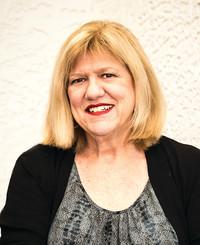 Insurance Agent Jill Martin
