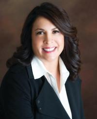 Agente de seguros Denise Smith