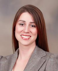 Insurance Agent Kristen Core
