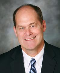 Agente de seguros Jim Vinckier