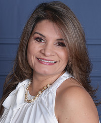 Agente de seguros Yadira Bronson