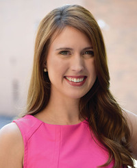 Agente de seguros Lauren Yohman