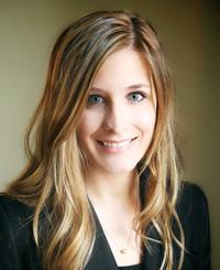 Insurance Agent Lara Ross