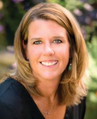 Agente de seguros Jen Talich